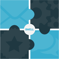 Swell Coupons and Promo Code