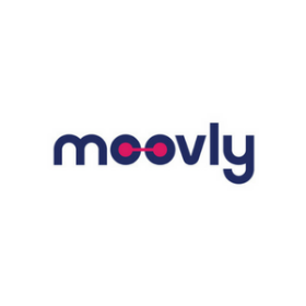 moovly video marketing services