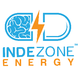 Indezone Coupons