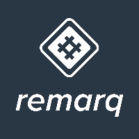 Remarq Coupons and Promo Code