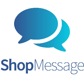 ShopMessage Coupons and Promo Code