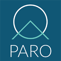 Paro Coupons and Promo Code