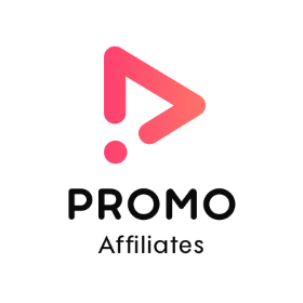 promo video marketing services