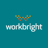 WorkBright Coupons