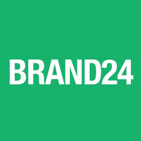 Brand24 Coupons
