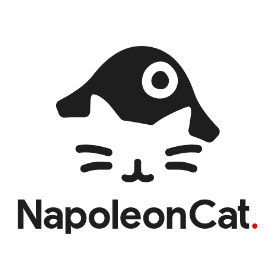 NapoleonCat Coupons and Promo Code