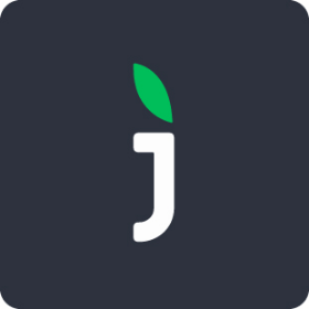 JivoChat Coupons and Promo Code