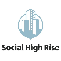 Social High Rise Coupons
